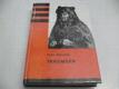 Fritz Steuben - Tekumseh, 3. díl