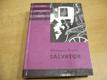 Alexandre Dumas - Salvator