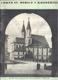 Chrám sv. Mořice v Kroměříži (Poklady národního umění, sv. 69)