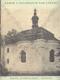 Zámek v Kolodějích nad Lužnicí