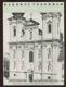 Barokní Velehrad