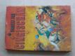 Čingischán (1976)