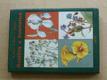 Rostliny v kosmetice (1987)