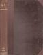 Listy filologické, Ročník padesátý sedmý (1930)