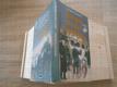 Deník druhé republiky 1938 - 1939, Dušan Tomášek