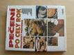 Praktický průvodce pečení po celý rok (1997)