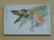 Denní motýli (Vesmír 1942)