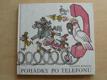 Pohádky po telefonu (1983)