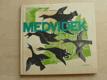 Sibirjak - Medvídek a jiné příběhy (1970)