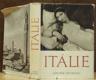 Itálie Z cesty za uměním