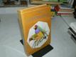 Okrasní ptáci