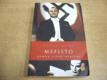 Mefisto. Román jedné kariéry