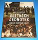 Encyklopedie elitních jednotek druhé světové války