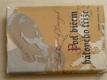 Pod bičem hákového kříže (1957)