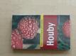 Nový průvodce přírodou - Houby (2009)