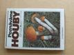 Poznáváme houby (1985)
