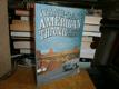Wang Dang American Thang (konverzace a kultura)