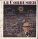 Le Corbusier sociolog urbanismu
