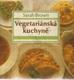 Vegetariánská kuchyně 2 svazky (1, 2 - 200 zajímavých receptů )