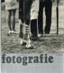 Antonín Dufek - Černobílá fotografie