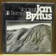 Jan Byrtus