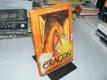 Eragon - jeho příběh a svět