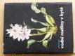 Hejný - Vodní rostliny v bytě (1968)