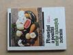 Pěstování a použití méně známých zelenin (1989)