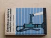 Údržba a opravy malých čerpadel (1973)