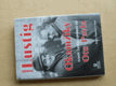 Okamžiky - Arnošt Lustig vzpomíná na Otu Pavla (2003)
