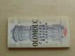 Průvodce městem a okolí (1998)