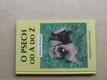 O psech od A do Z (1998)