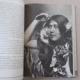 A. V. Frič: Indiáni Jižní Ameriky