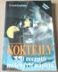Miloslava Keiblová: Koktejly - 850 receptůreceptů míšených nápojů