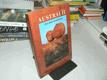 Austrálie (do) duše kontinentu