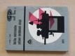 Údržba elektrického zařízení obráběcích strojů (1968)