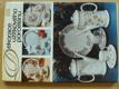 Dekorace užitkového porcelánu  (SNTL 1984)