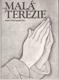 Malá Terezie, Terezie z Lisieux, Světice Malé cesty