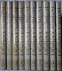 José Pijoan - Dějiny umění (10 svazků)