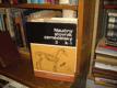 Naučný slovník zemědělský 3. díl