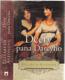 Aston - Dcery pana Darcyho