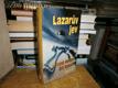 Lazarův jev