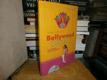 Fitness s elegancí - Bollywood Dance + CD