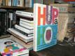 Hup a Hop - Dobrodružství dvou opičáků a ...