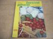 Zmrazené potraviny a jejich příprava v domácnosti
