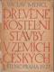 Dřevěné kostelní stavby v zemích českých