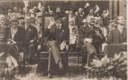 T. G. Masaryk, slet všesokolský v Praze