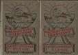Pobělohorské elegie I.-II. (dve knihy)