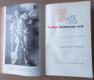 Augustin Vojtěch: Praha kamenný sen ( Praha románská, gotická a renaissanční)