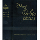Nový Orbis pictus / Der Neue Orbis pictus